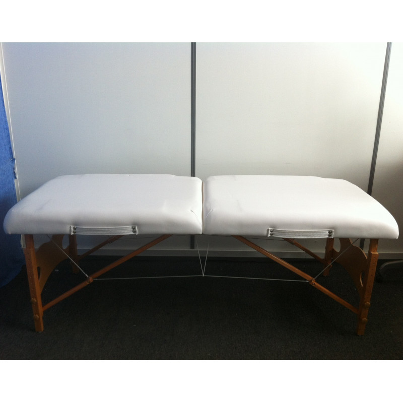 http://medical.fr/10193-thickbox_default/table-de-massaged-examen-pliable-pour-soin-a-domicile.jpg