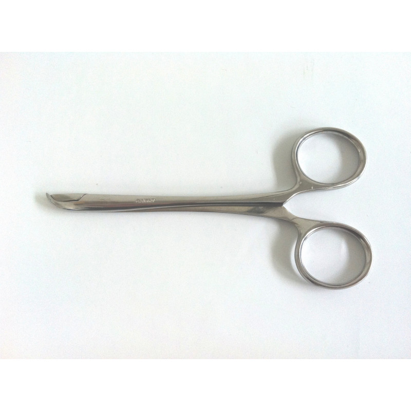 http://medical.fr/10361-thickbox_default/pince-de-michel-a-oter-13cm-michel-removing-forceps-13cm.jpg