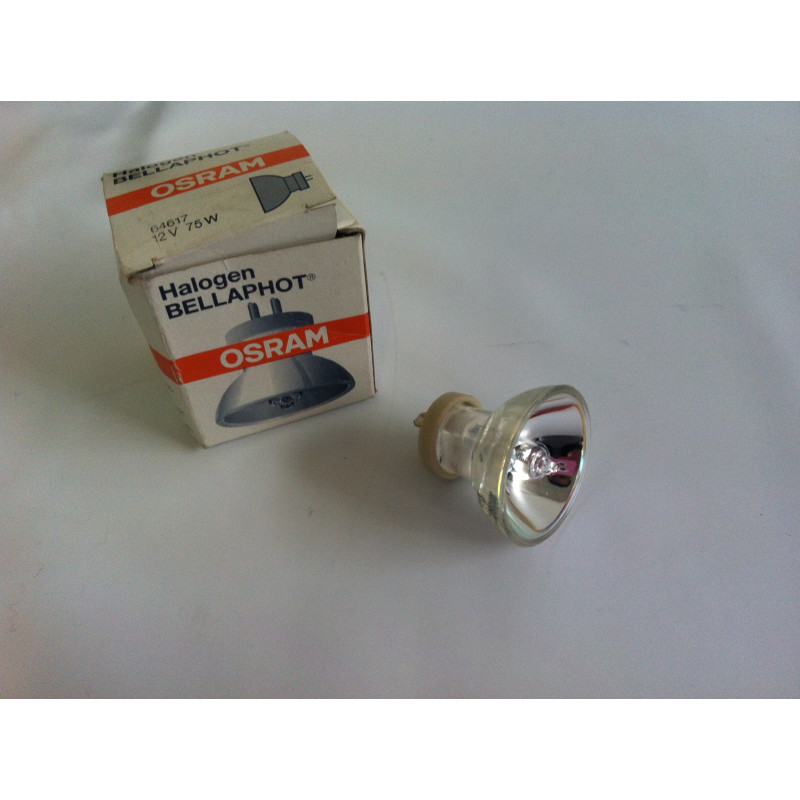 http://medical.fr/10955-thickbox_default/ampoule-halogen-osram-bellaphot-12v-75w.jpg
