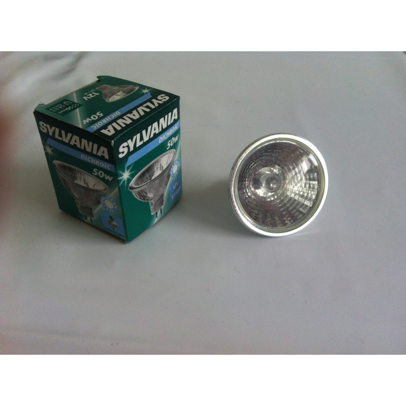http://medical.fr/10961-thickbox_default/ampoule-halogene-sylvania-dichroic-12v-50w.jpg