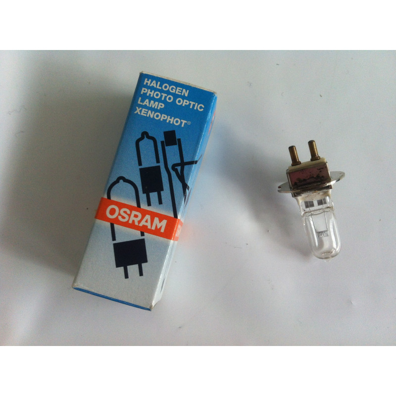 http://medical.fr/10993-thickbox_default/ampoule-halogen-osram-photo-optic-xenophot-12v-100w.jpg