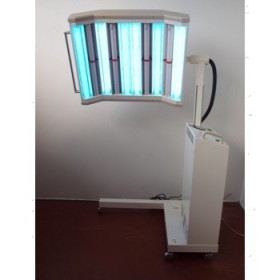 PHOTOTHERAPIE WALDMANN UV 801KL