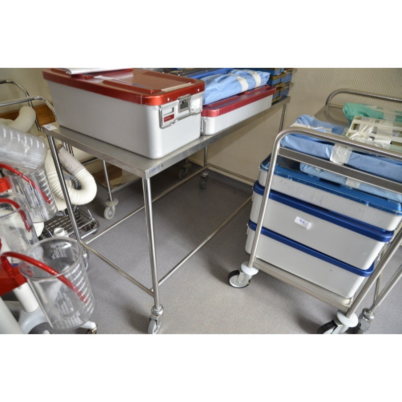 http://medical.fr/11707-thickbox_default/table-inox-villard-de-bloc-.jpg