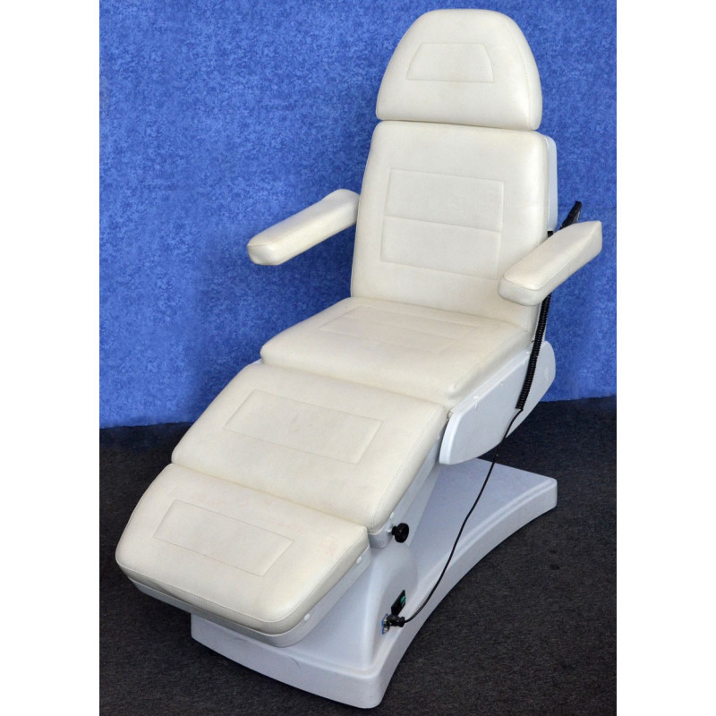 http://medical.fr/11976-thickbox_default/fauteuil-electrique-nilo-beverly.jpg