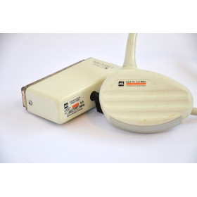 SONDE ATL LINEAIRE 76mm - 3,5 MHZ