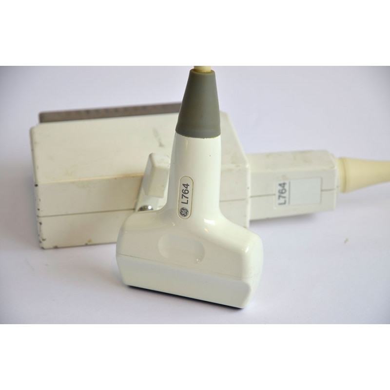SONDE GENERAL ELECTRIC L764 (GENERAL ELECTRIC L764 PROBE)