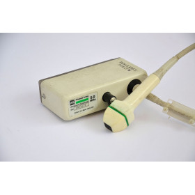 SONDE ATL Phased Array 5,0 MHZ (ATL Phased Array 5,0 MHZ PROBE)