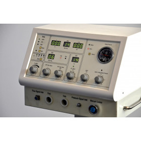 VENTILATOR PA-500A PERLONG - MATERIEL DE DEMONSTRATION