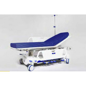 TOVAMED EMERGENCY STRETCHER