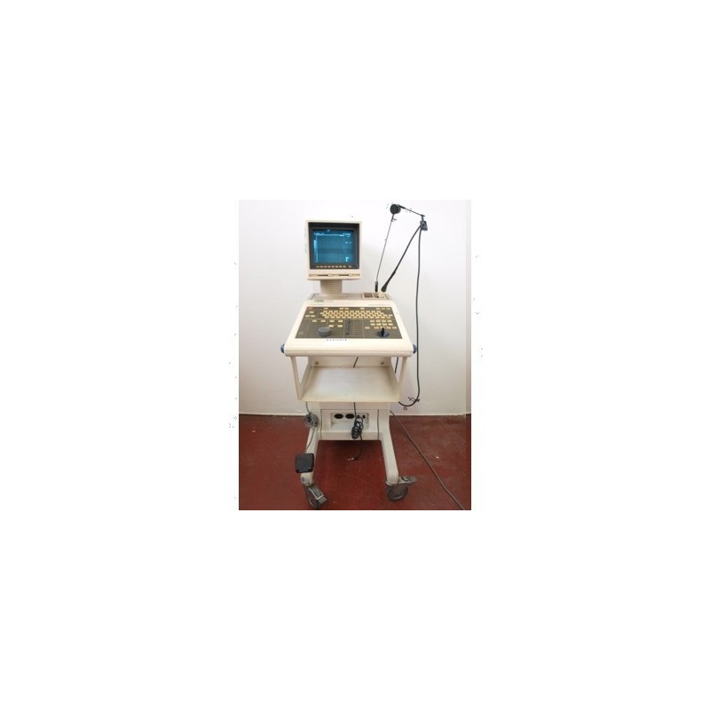 http://medical.fr/1305-thickbox_default/echographe-toshiba-sal-38-as-av-sonde-sectorielle-sm508m.jpg