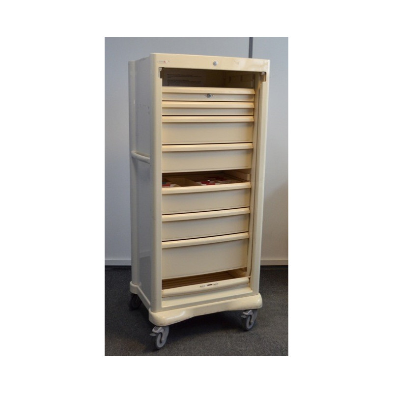 http://medical.fr/13855-thickbox_default/armoire-roulante-a-medicaments-grand-format-fermeture-a-volet.jpg