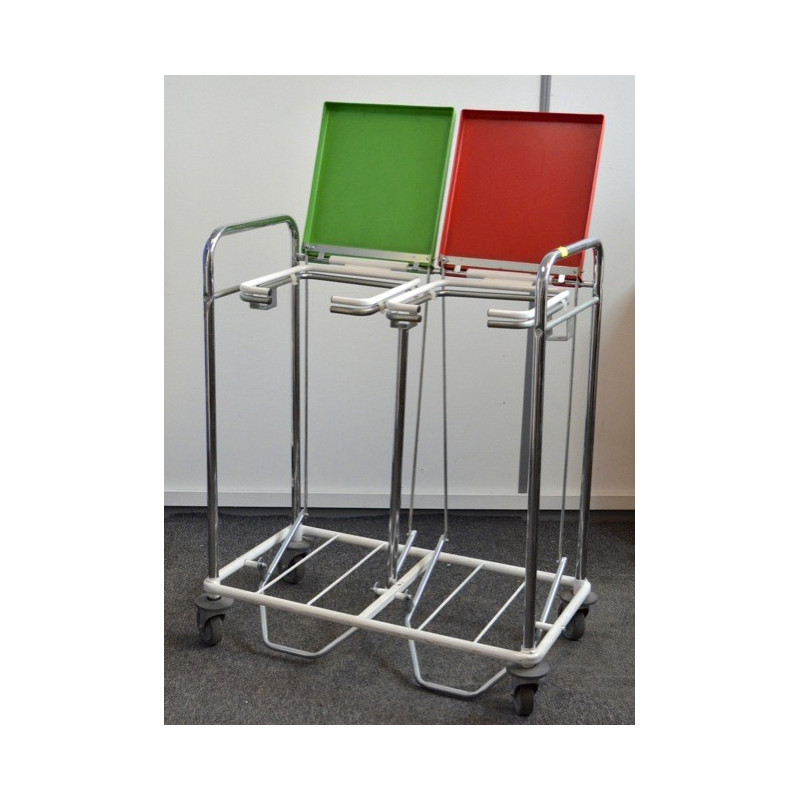 http://medical.fr/13868-thickbox_default/chariot-poubelle-pour-hopital.jpg