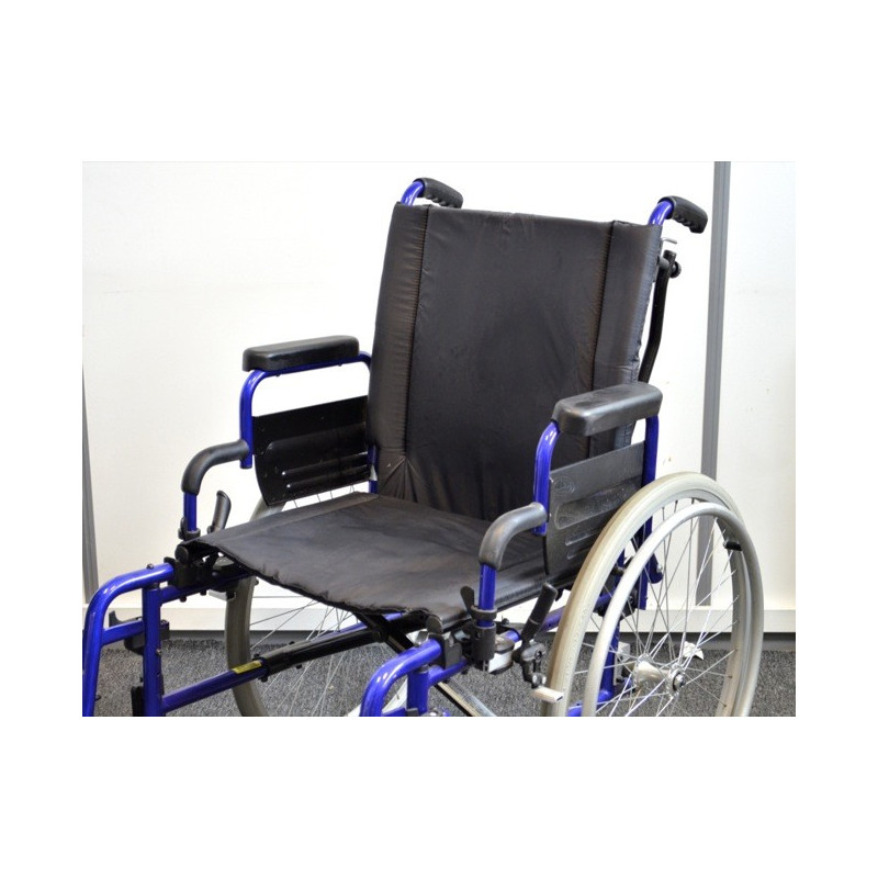 http://medical.fr/13875-thickbox_default/fauteuil-roulant-pliable.jpg