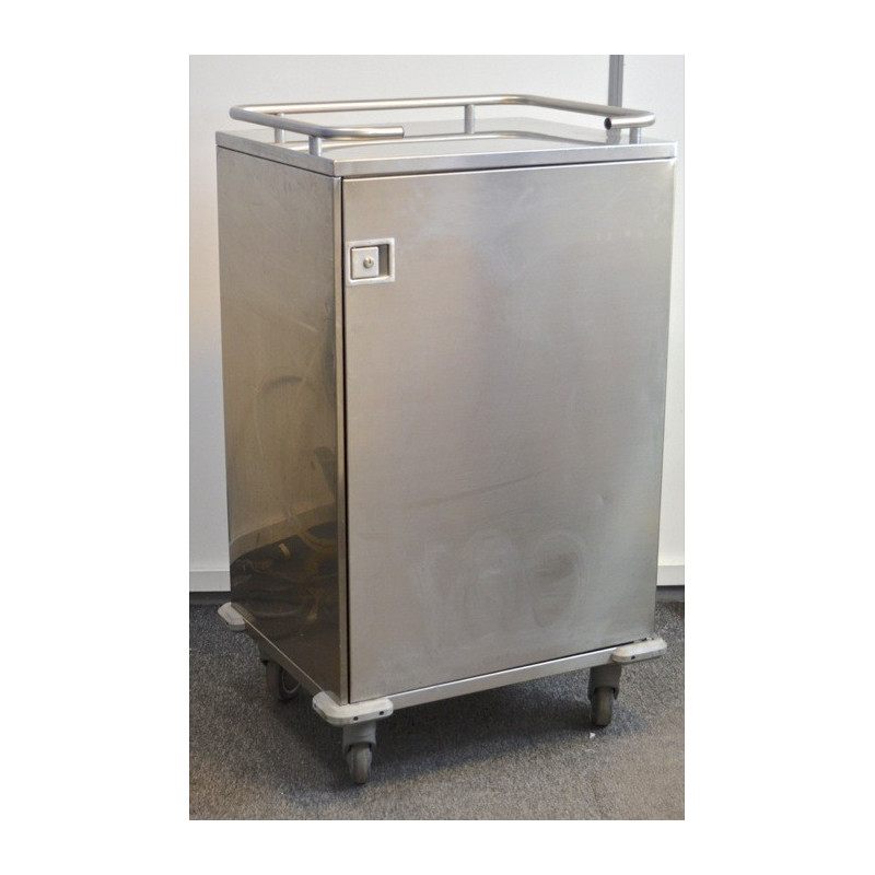 http://medical.fr/14010-thickbox_default/chariot-inox-mobile-avec-fermeture-.jpg