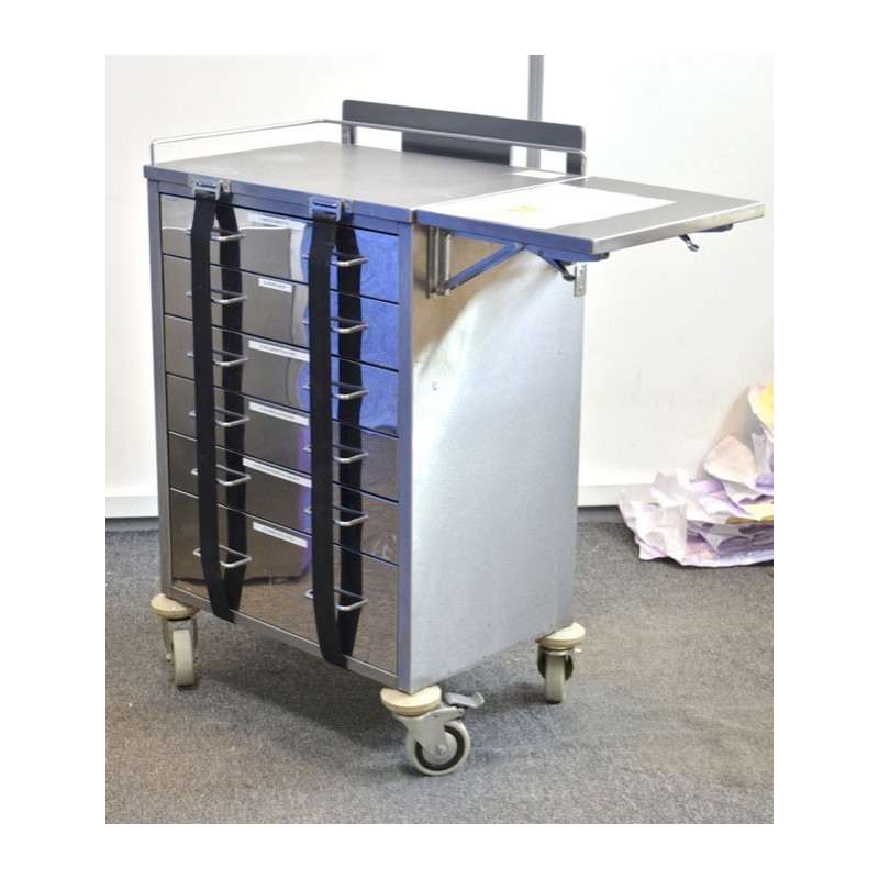 http://medical.fr/14012-thickbox_default/chariot-inox-a-medicamentsconsommables-pour-bloc-ou-etage.jpg
