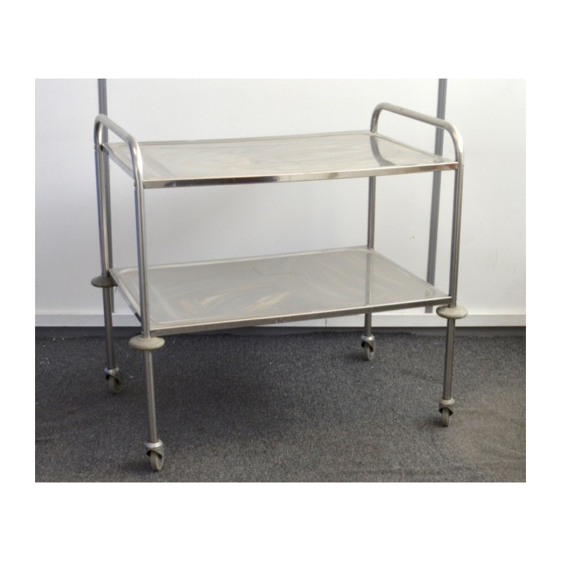 http://medical.fr/14230-thickbox_default/gueridon-2-plateaux-inox-89x59x87h-.jpg