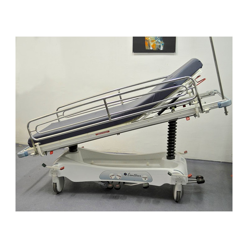 http://medical.fr/14293-thickbox_default/chariot-contour-deluxe-transport-patient.jpg