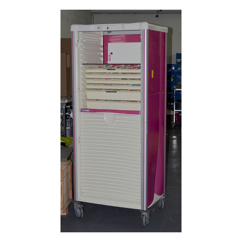 http://medical.fr/14833-thickbox_default/armoire-roulante-a-medicaments-grand-format-fermeture-a-volet-couleur-framboise.jpg