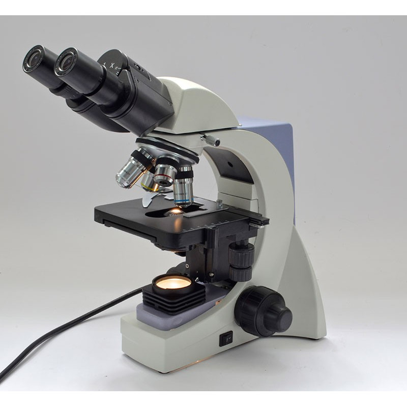 http://medical.fr/15004-thickbox_default/microscope-binoculaire-biologique-n-120a.jpg