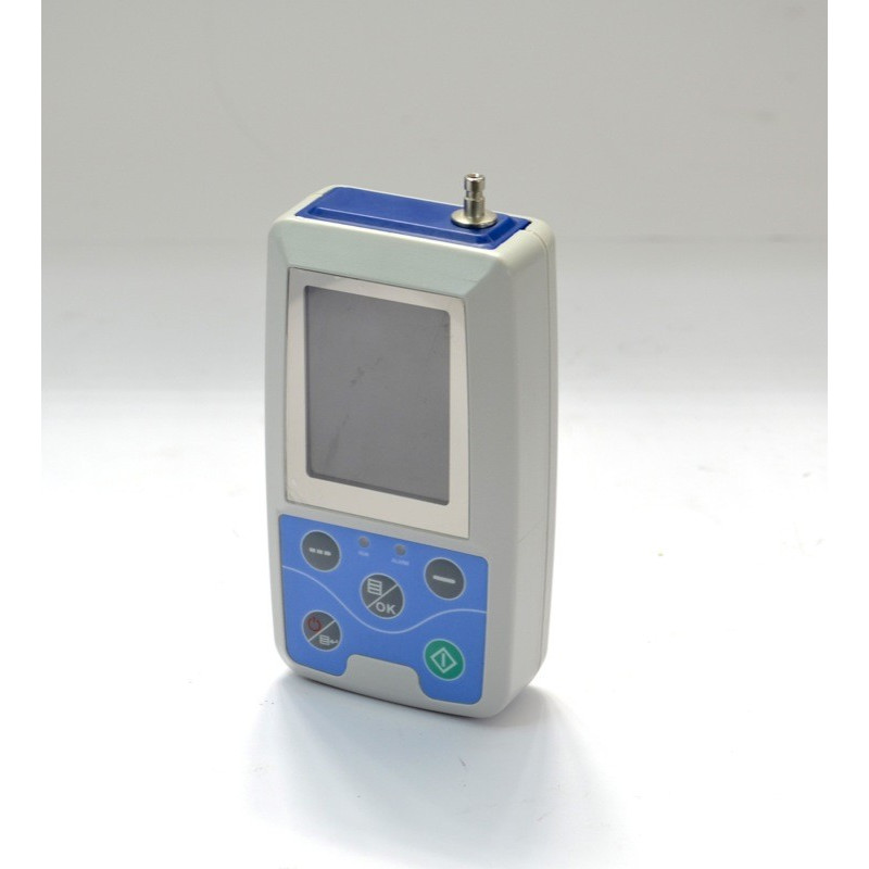 http://medical.fr/15048-thickbox_default/holter-tensionnel-24h.jpg