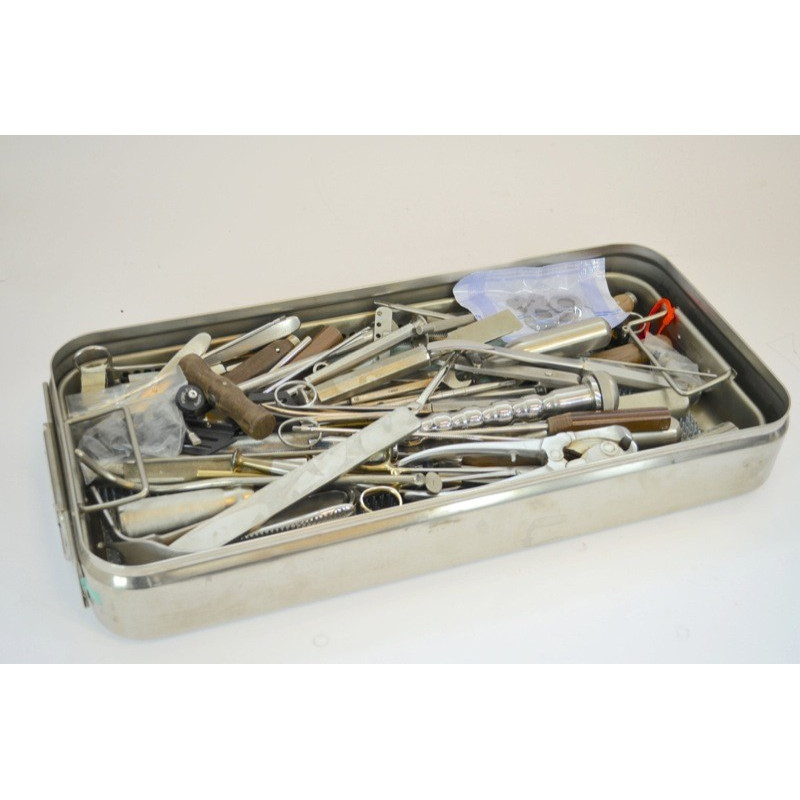 http://medical.fr/15071-thickbox_default/boite-d-orthopedique-instruments-a-os.jpg