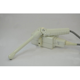 SONDE GENERAL ELECTRIC E721 (GENERAL ELECTRIC E721 PROBE)