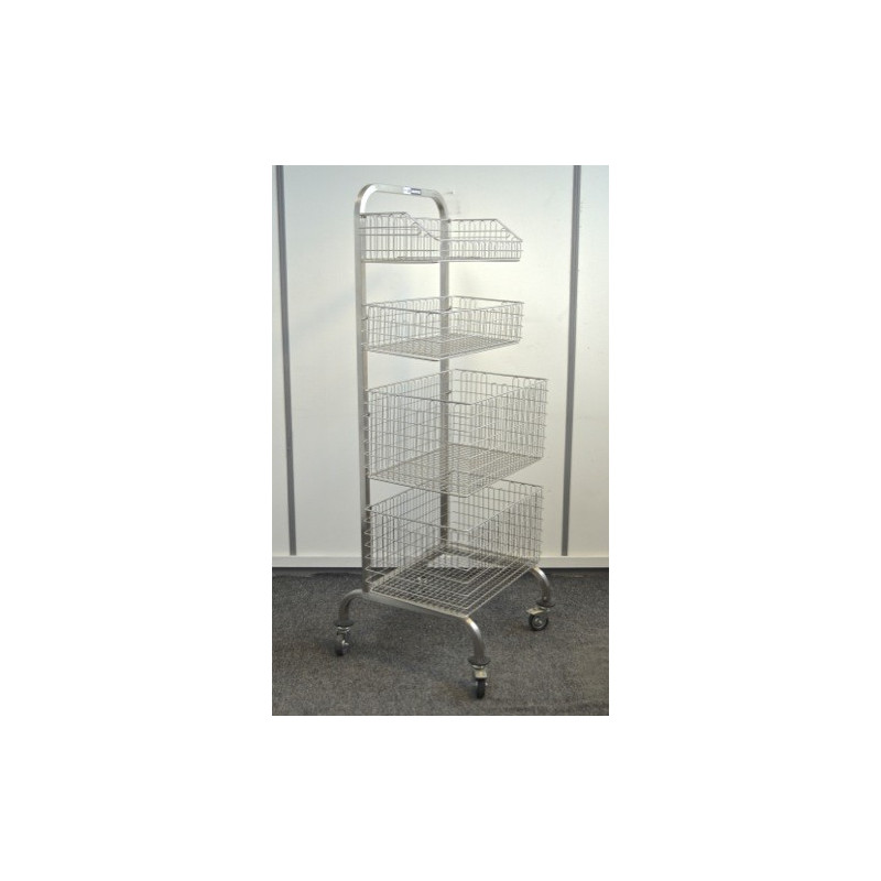 http://medical.fr/15265-thickbox_default/chariot-inox-de-transport-materiel-medical-en-bloc-caddie.jpg