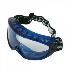 LUNETTES DE PROTECTION BOLLE SAFETY BLAST