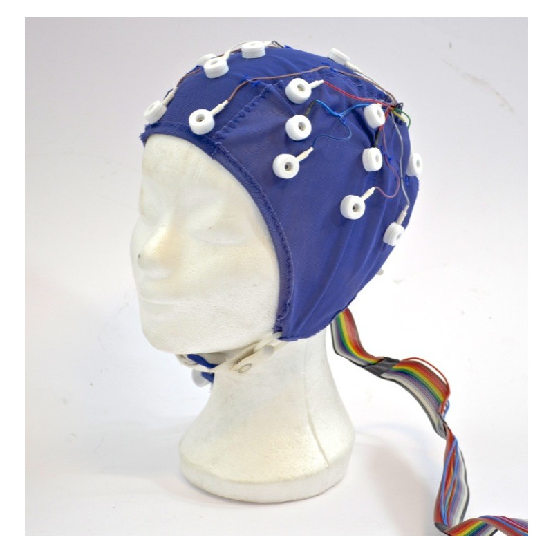 http://medical.fr/15620-thickbox_default/eeg-chapeau-taille-large-58-62-cm.jpg