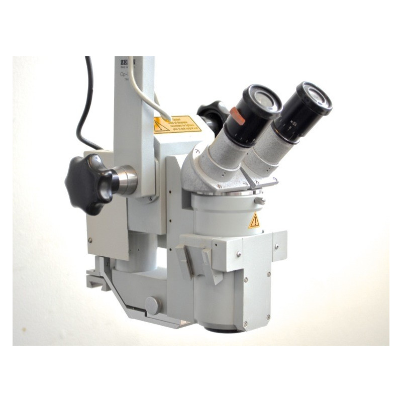 http://medical.fr/15641-thickbox_default/microscope-operatoire-zeiss-opmi-6.jpg