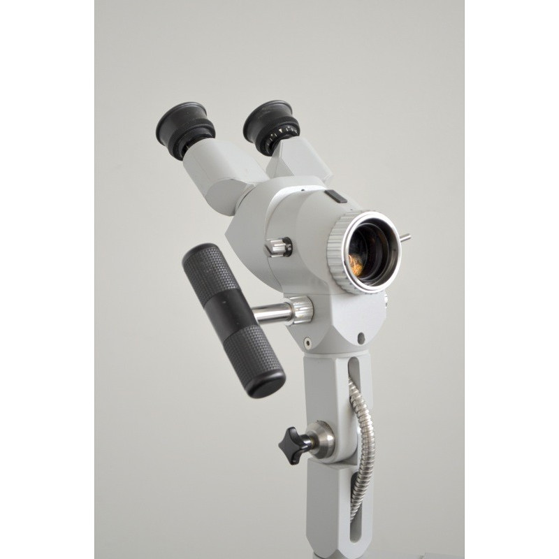 http://medical.fr/15905-thickbox_default/colposcope-zeiss-opmi-99.jpg
