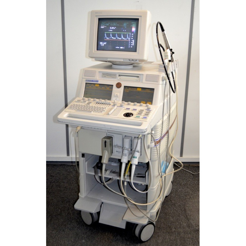 http://medical.fr/16016-thickbox_default/echocardiographe-philips-hp-sonos-5500.jpg