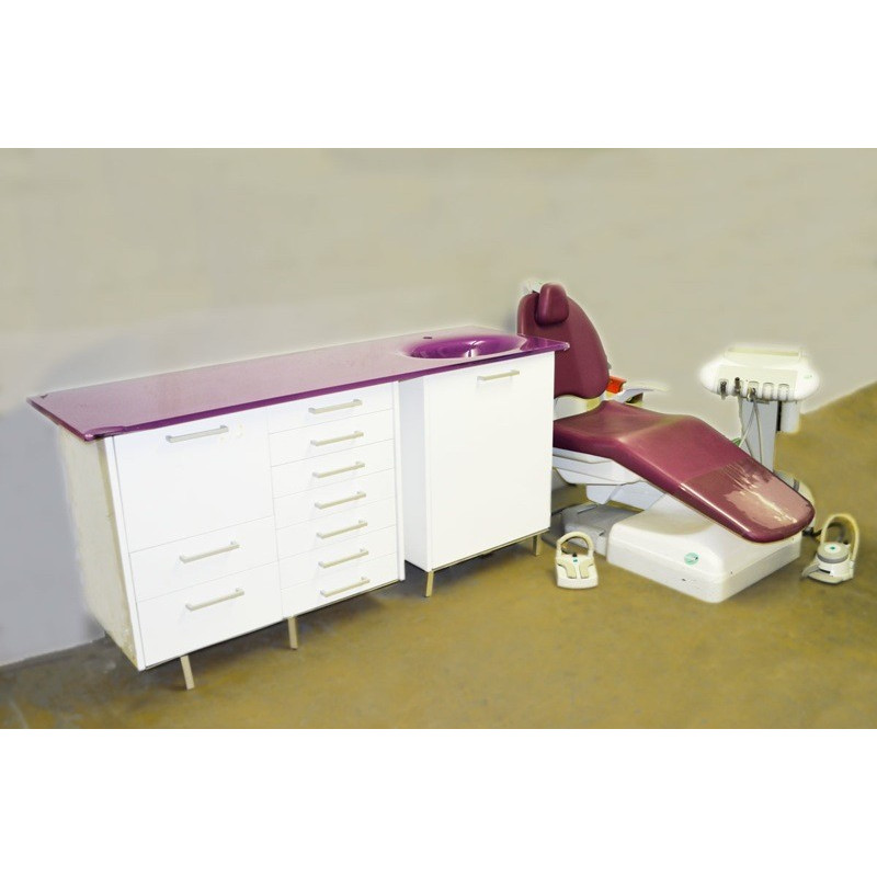 http://medical.fr/16055-thickbox_default/fauteuil-dentaire-complet-couleur-violet.jpg