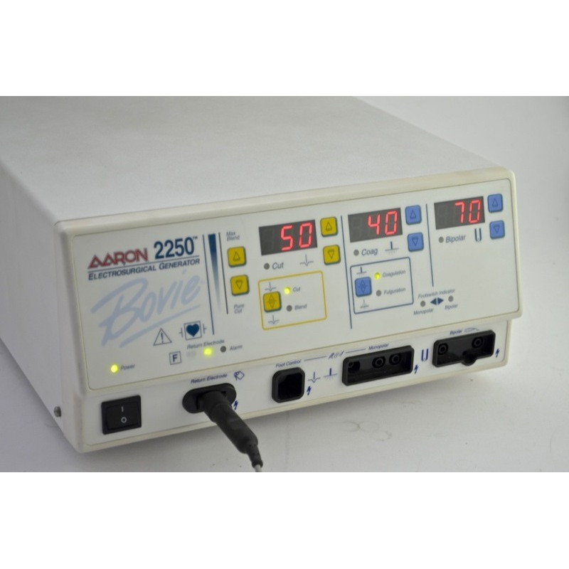 http://medical.fr/16534-thickbox_default/bistouri-mono-et-bipolaire-aaron-2250-bovie-electrosurgical-generator.jpg