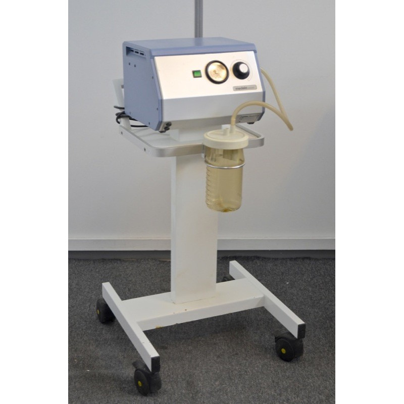 http://medical.fr/16555-thickbox_default/aspirateur-medela-median-pour-liposuccion-et-aspiration-chirurgicale.jpg