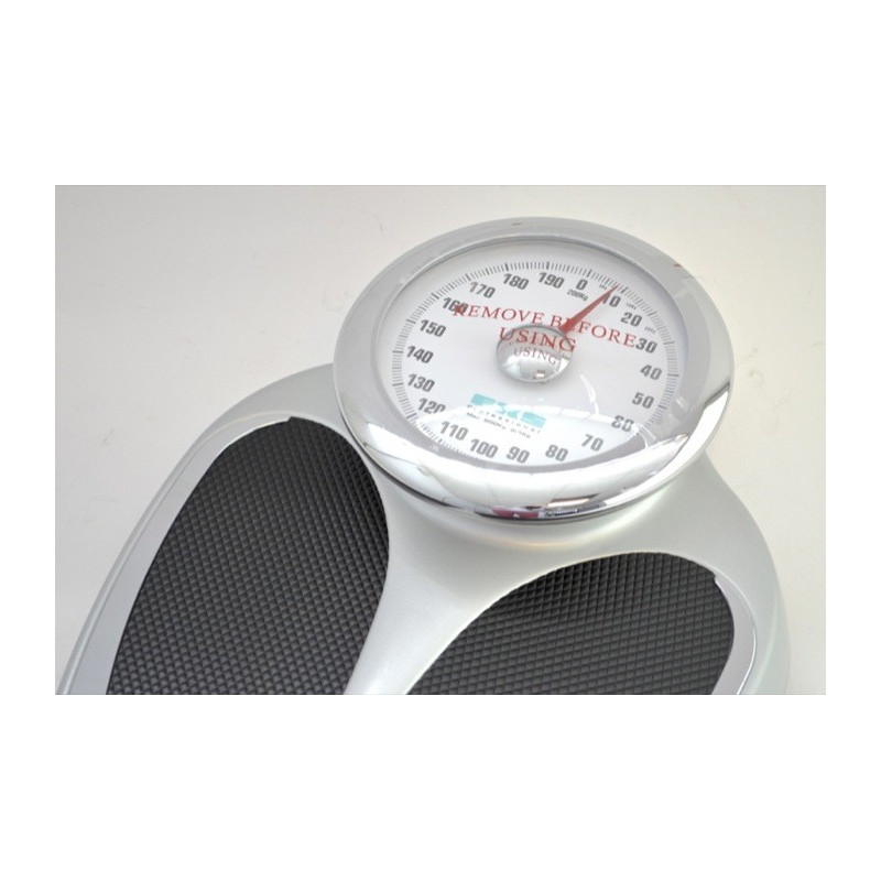 http://medical.fr/16871-thickbox_default/pese-personne-max-200-kg.jpg