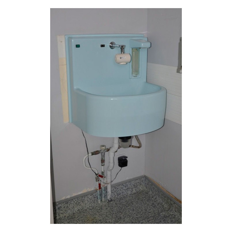 http://medical.fr/16918-thickbox_default/lavabo-hyperaspetique-1-poste.jpg