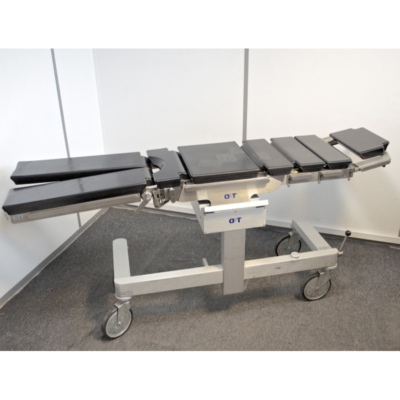 http://medical.fr/16969-thickbox_default/table-d-operation-electrique-opt-avec-pied-mobile-et-chariot-transfert.jpg