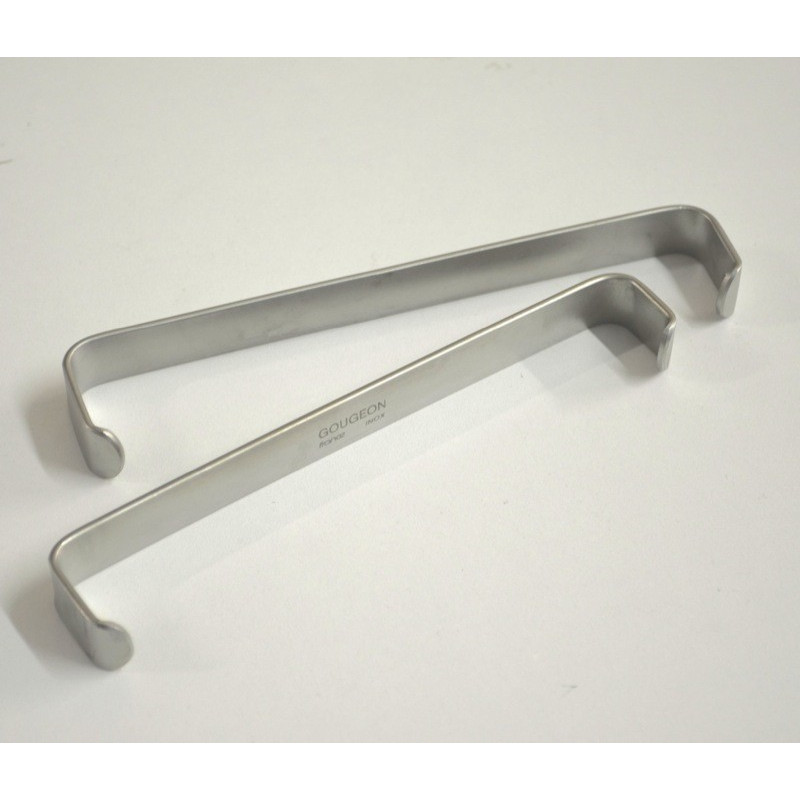 http://medical.fr/17131-thickbox_default/ecarteur-de-farabeuf-15cm-gougeon-farabeuf-retractor-15cm.jpg