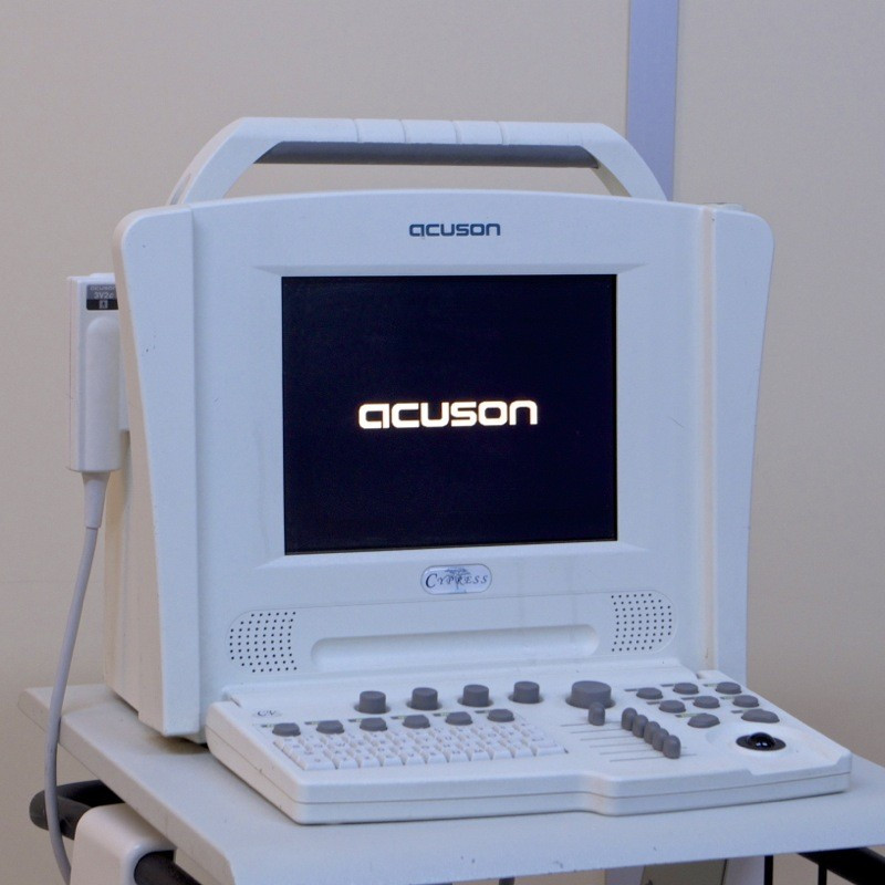 http://medical.fr/17294-thickbox_default/acuson-siemens-cypress-couleur-echocardiographe-portable-avec-chariot.jpg