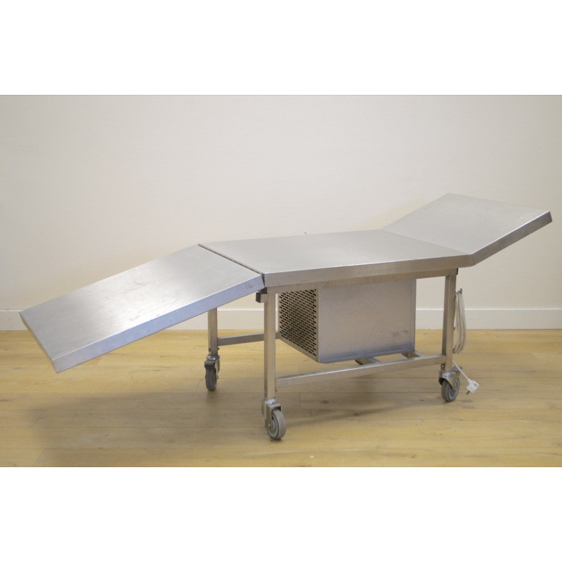 http://medical.fr/17329-thickbox_default/table-funeraire-en-inox-sur-roulettes.jpg