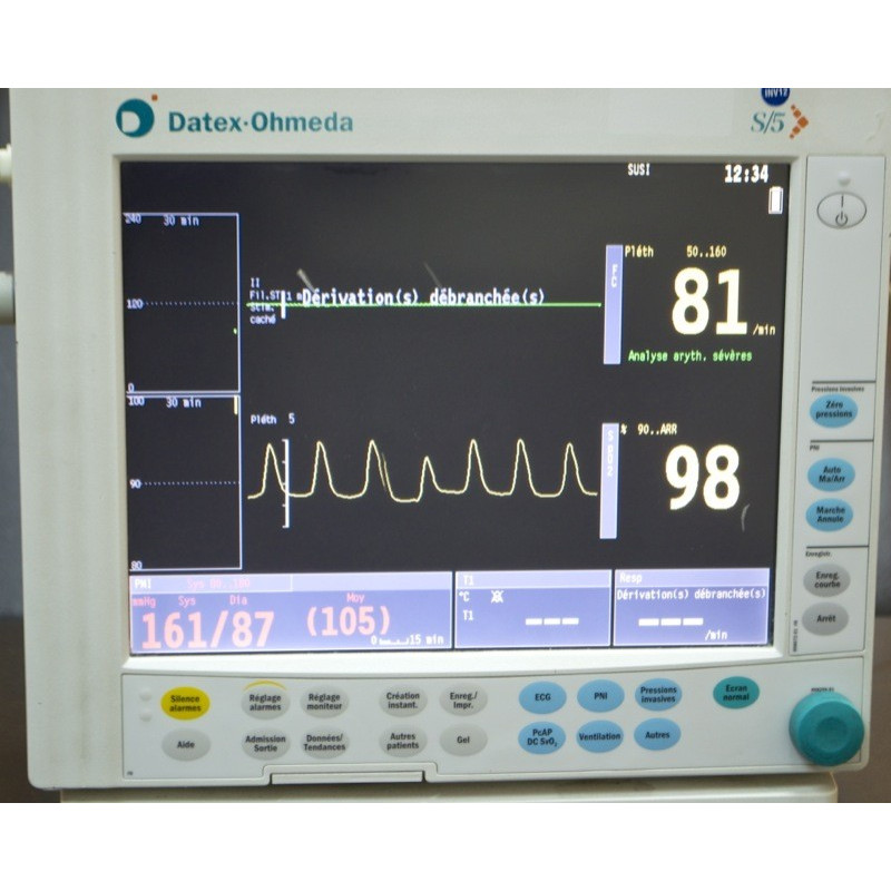 http://medical.fr/17350-thickbox_default/moniteur-anesthesie-datex-ohmeda-s5.jpg