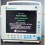 MONITOR ANESTHESIA DATEX OHMEDA S5