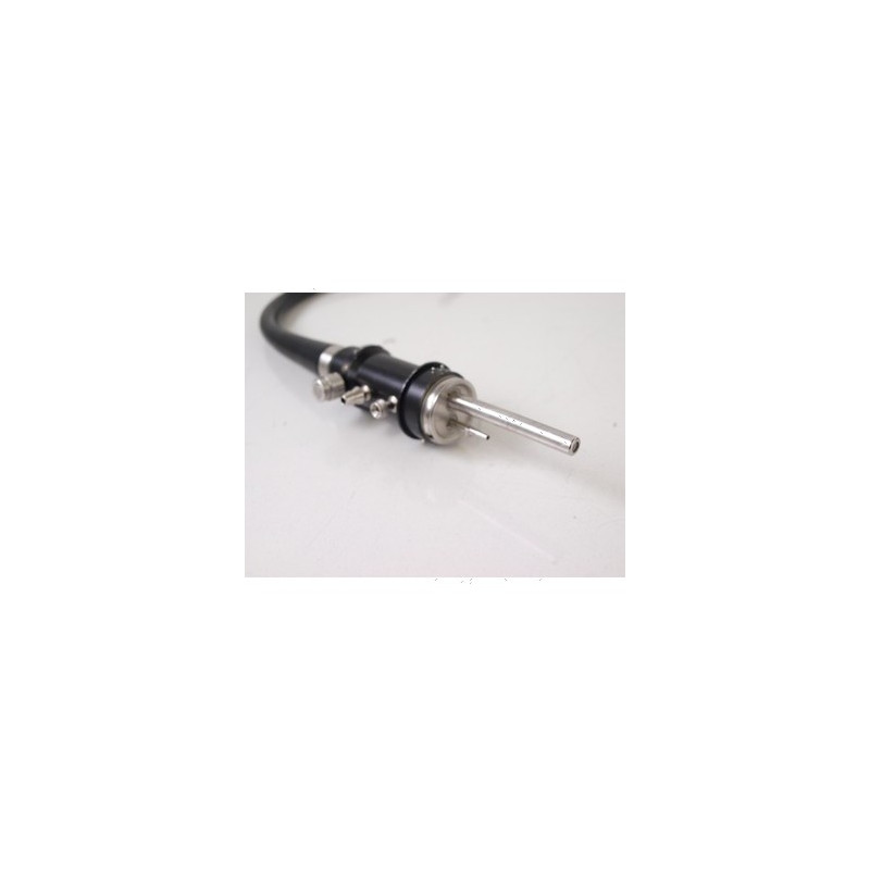 GASTROSCOPE OLYMPUS PEDIATRIQUE GIF-P10 8MM DIAM, 100 CM LON