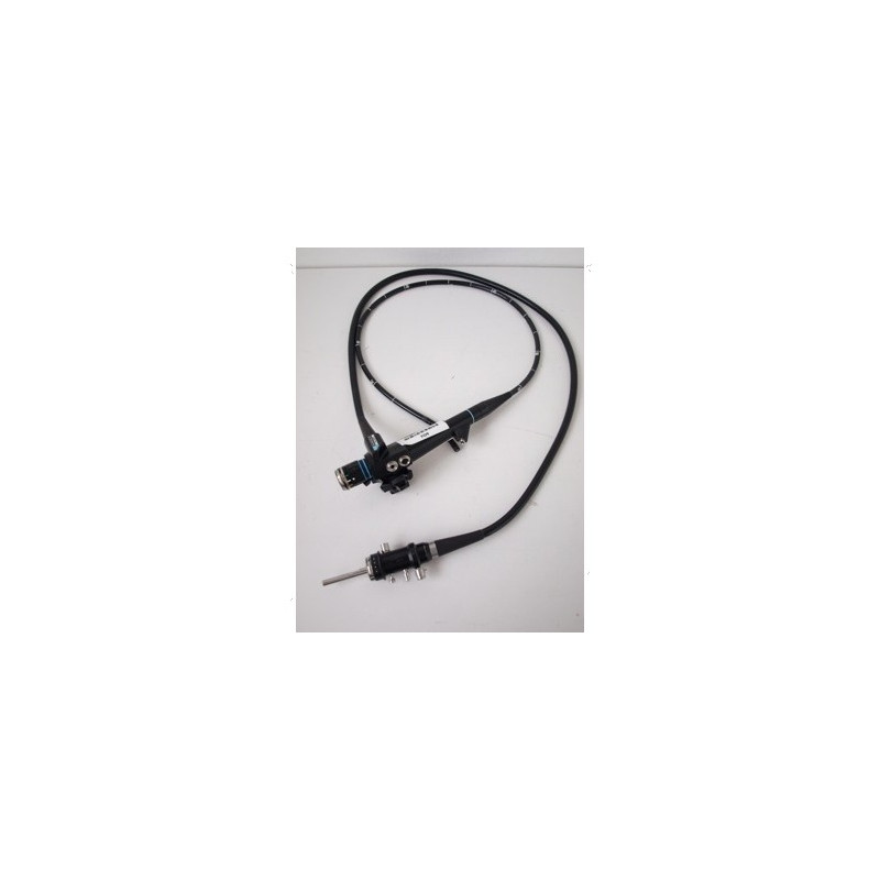 GASTROSCOPE OLYMPUS GIF. XQ 30. DIAM 9.5 MM LONG 100CM