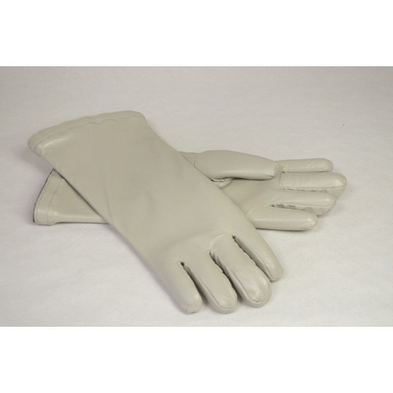 GANTS PLOMBES D'OCCASION
