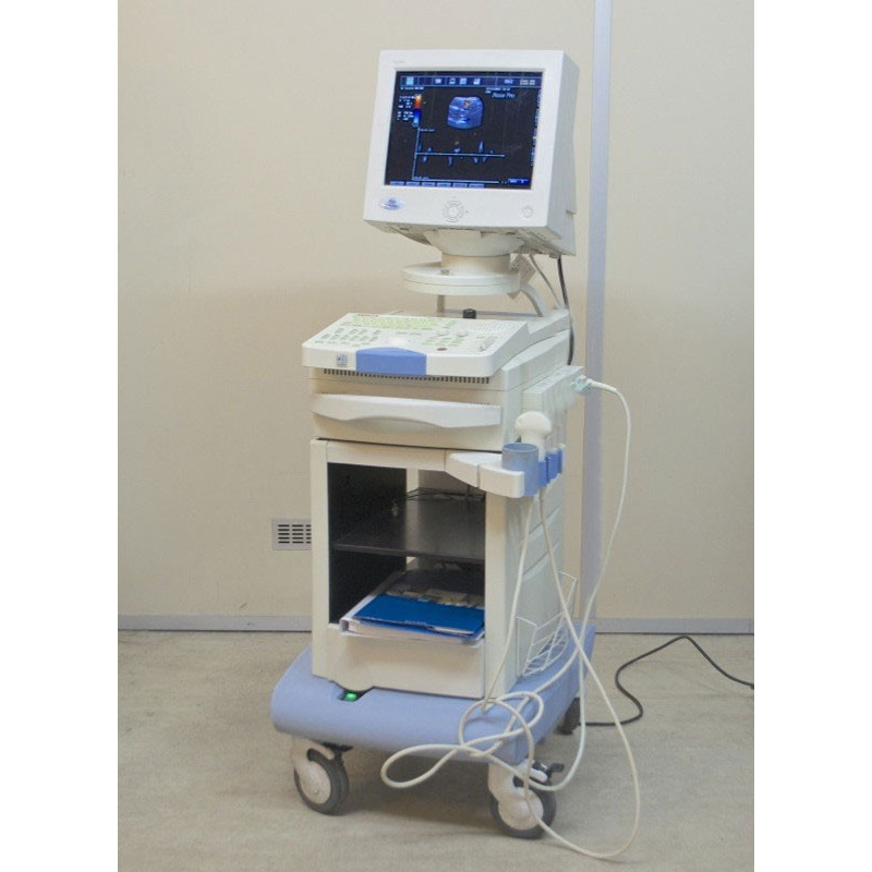 http://medical.fr/17726-thickbox_default/echographe-esaote-picus-pro-avec-2-sondes.jpg
