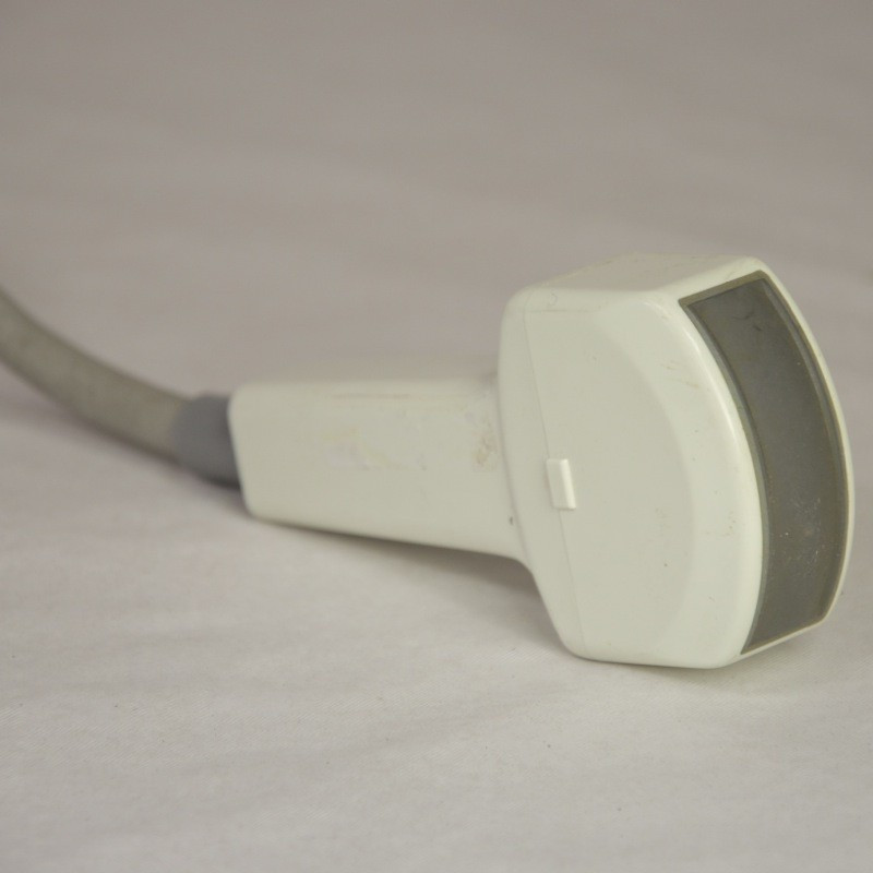 SONDE CONVEXE GENERAL ELECTRIC 46-280678P1