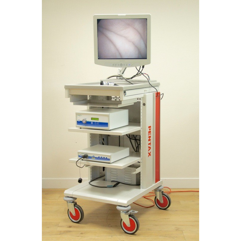 http://medical.fr/17846-thickbox_default/colonne-d-endoscopie-avec-camera-numerique-3ccd-sopro-169.jpg
