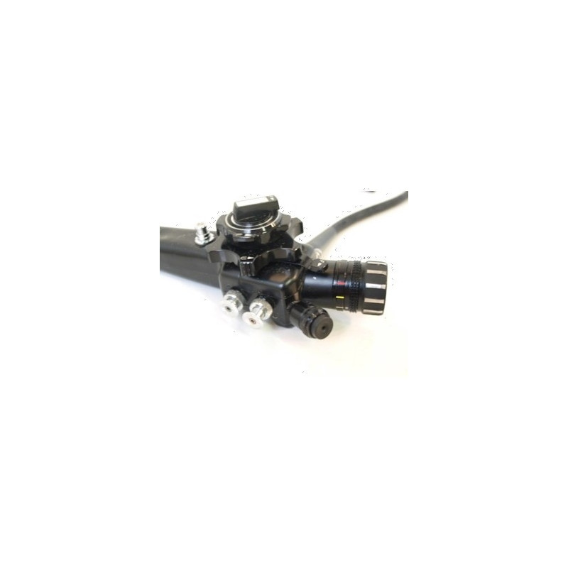 SIGMOIDOSCOPE OLYMPUS TSF-1S DIAM 14 MM LONG 50 CM